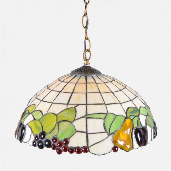 Závěsná-lampa-Tiffany-Mybster
