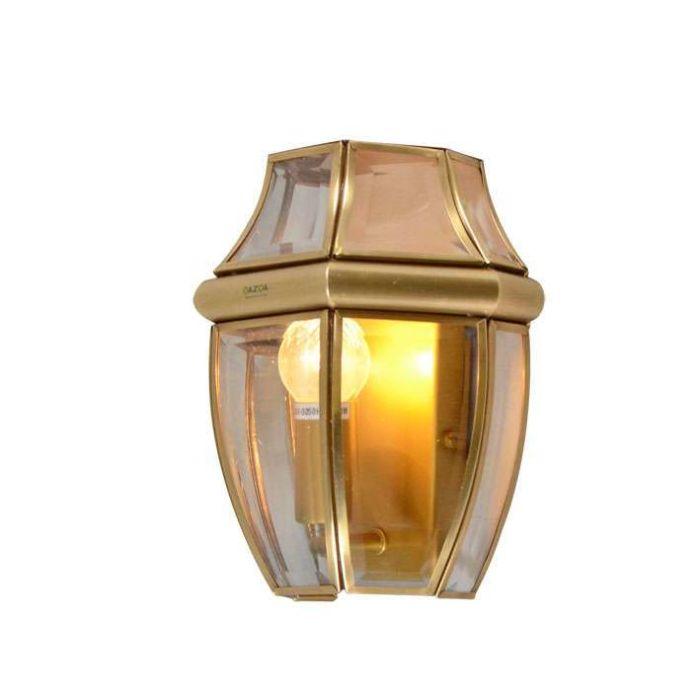 Nástěnná-lampa-Oldshore-z-poloviny-bronzu