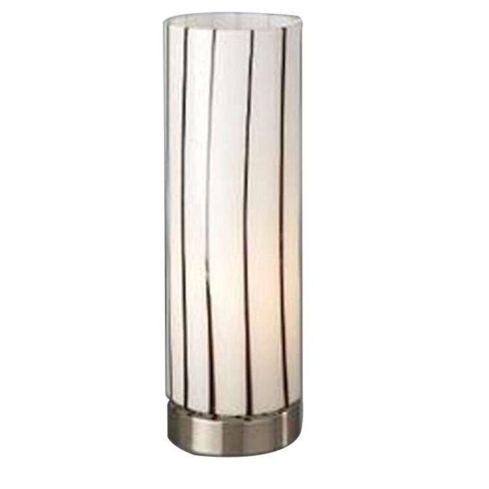 Stolní-lampa-Massive-Flame-černá-43135/30/10