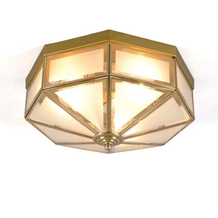 Stropní-svítidlo-Newfield-3-bronz