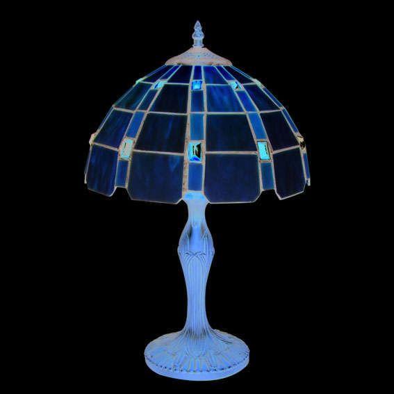 Stolní-lampa-Tiffany-Liddesdale-velká