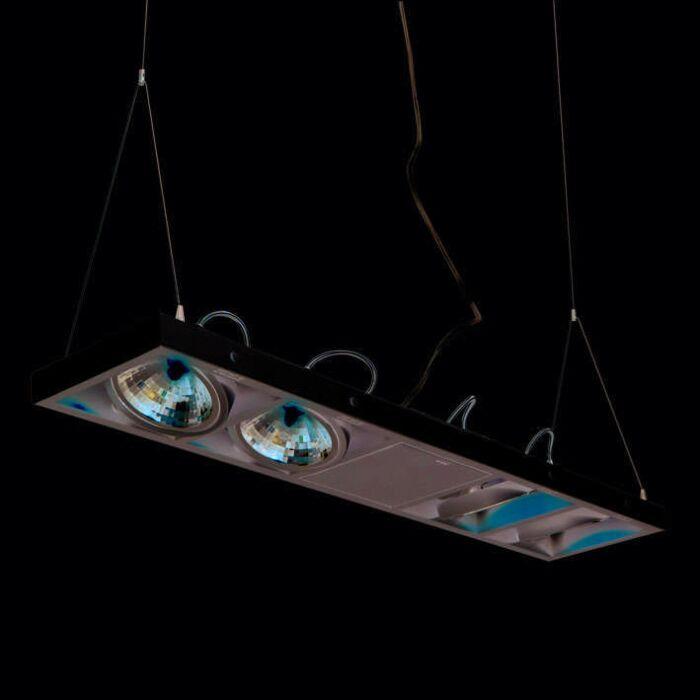 Závěsná-lampa-Nox-4-dlouhá-bílá