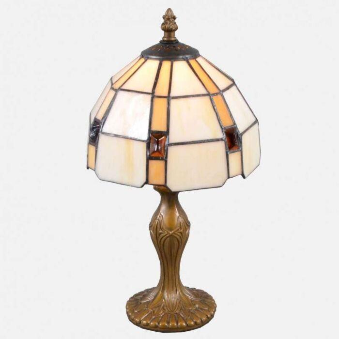 Stolní-lampa-Tiffany-Liddesdale-malá