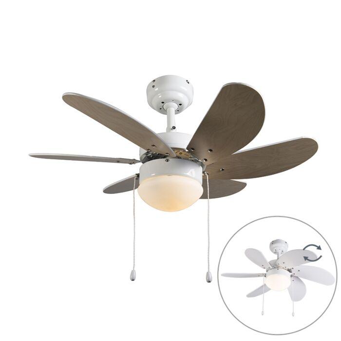 Stropní-ventilátor-bílý---čerstvý-3