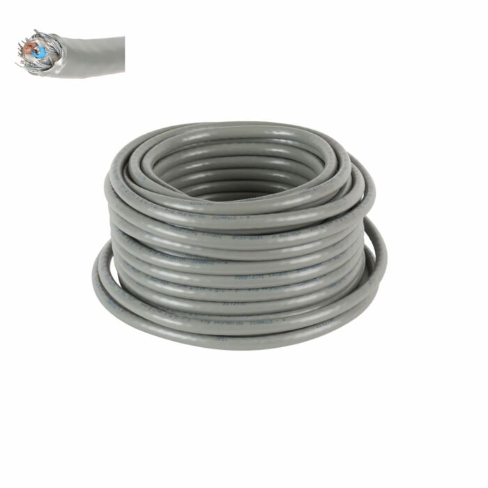 Zemnící-kabel-na-roli-VO-XMvKas-Eca-2x2,5-MM2---25-MTR
