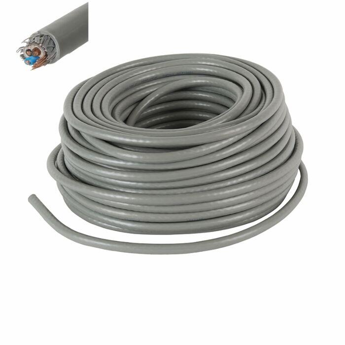Zemnící-kabel-na-roli-VO-XMvKas-Eca-3x2,5-MM2---50-MTR