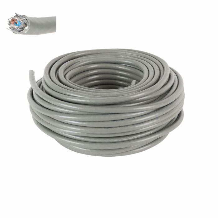 Zemnící-kabel-na-roli-VO-XMvKas-Eca-2x2,5-MM2---50-MTR